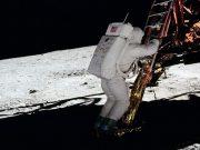 Apollo 11 – minciuna secolului 20