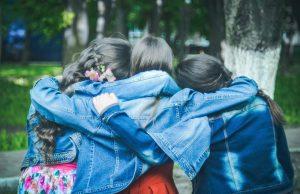 Inteligenţa emoţională şi prietenia