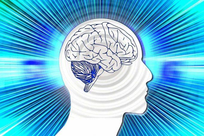 Spiritul şi neuroştiinţa