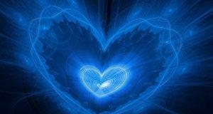 A doua chakră a inimii