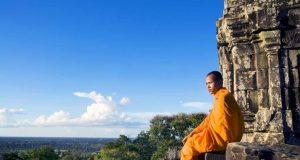 Beneficiile meditaţiei asupra psihicului – II