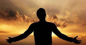 Efectele rugăciunii asupra sănătăţii - I