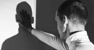 Ego-ul – latura întunecată a omului