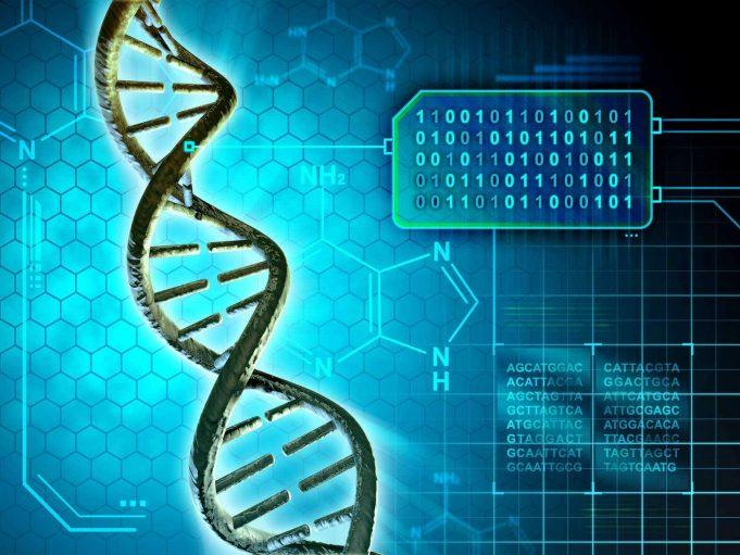 Genetica şi data naşterii