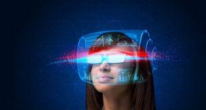 Magia şi tehnologia spirituală