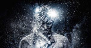 Spiritul uman este o hologramă?