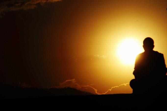 Supraconştientul şi percepţiile
