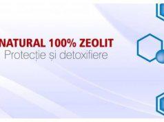 Detoxifiere de primăvară, remediul natural pentru echilibrarea funcțiilor organismului