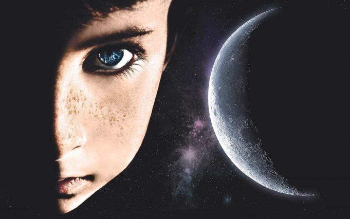 De unde vin copiii stelelor