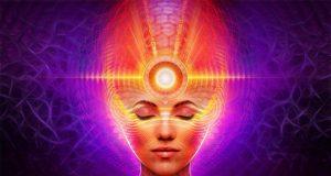 Glanda pineală – generatorul divin – I