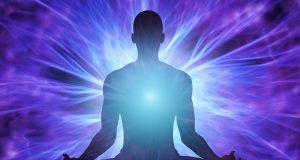 Sefira Daath şi iniţierea spirituală