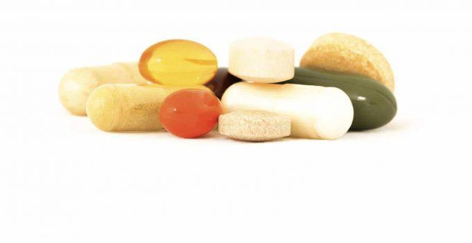 Vitaminele şi mineralele, între natural şi artificial