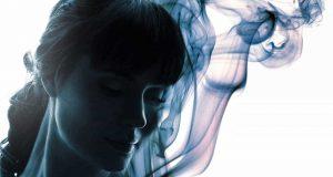 Bioritmul intuitiv şi ciclul sufletului – II