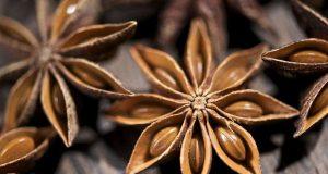 Sănătate de la natură - Anasonul