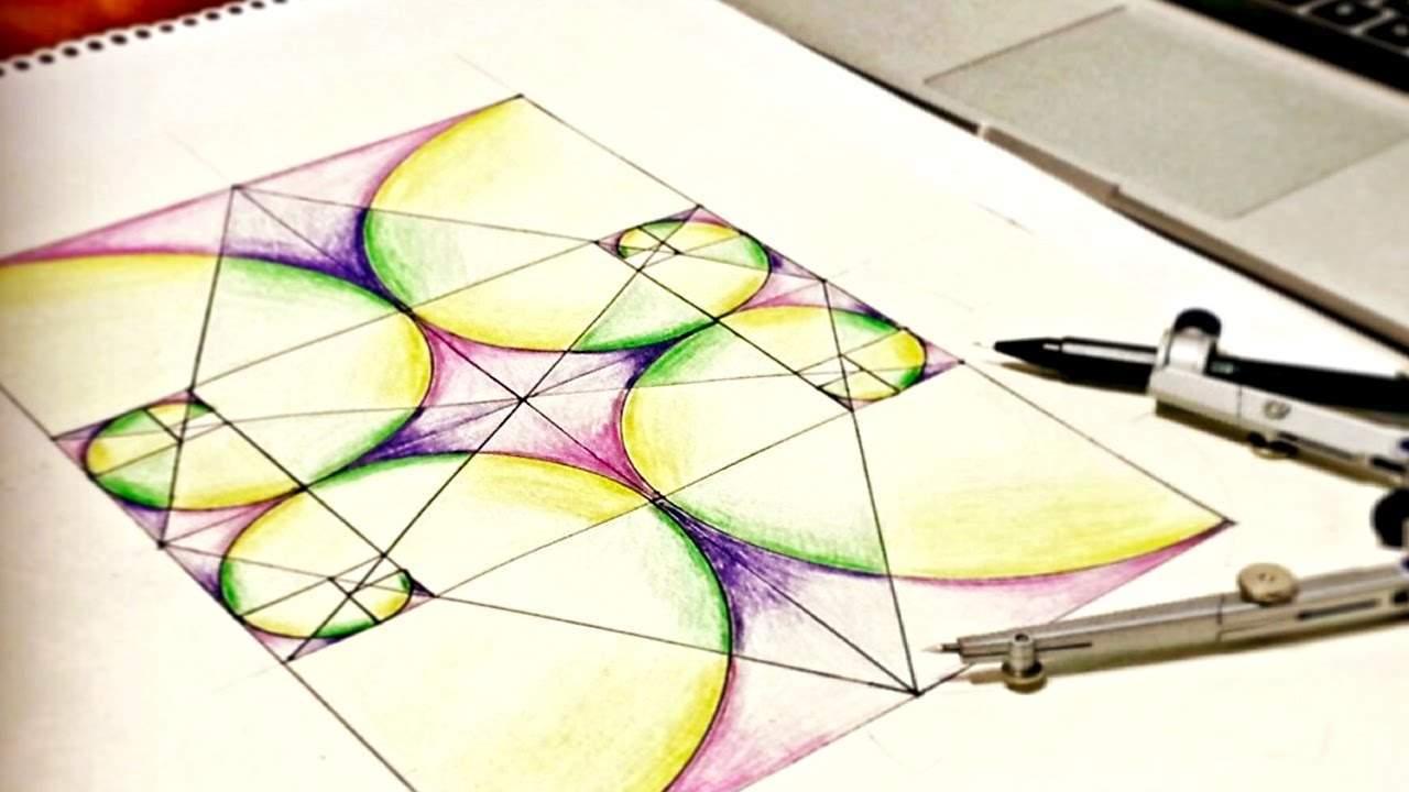 Geometria sacră