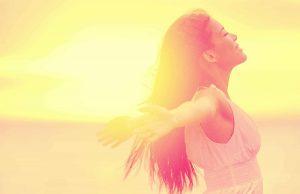 Dezvoltă-ţi puterile spirituale