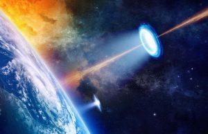 Civilizatiile galactice