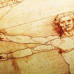 Da Vinci, un geniu din viitor?