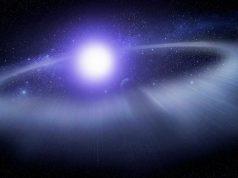 Misterele Creatorului Calea cu sori