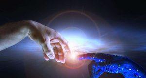 Transhumanism sau spiritualitate