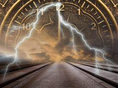 Călătoria în timp şi efectele sale