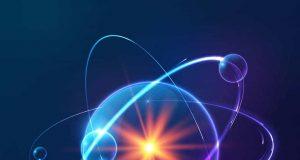 Misterul trinităţii şi evoluţia