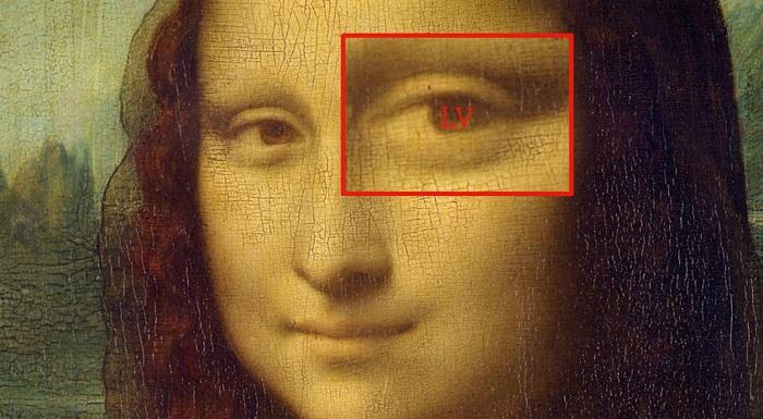 Da Vinci, un geniu din viitor? – II
