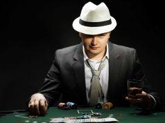 Poker planetar