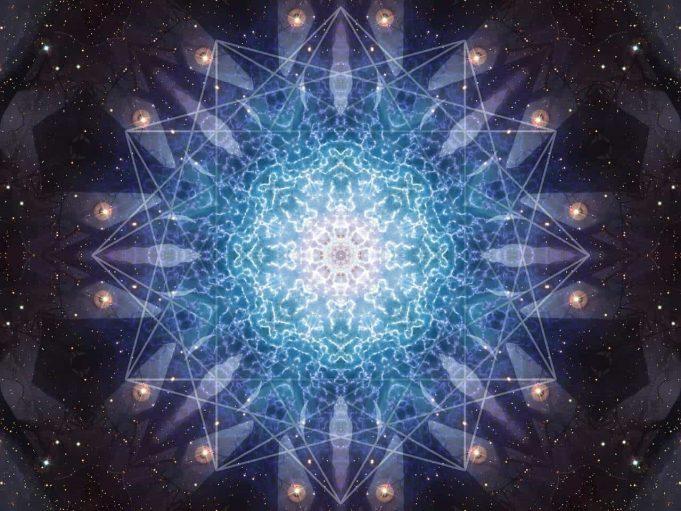 ADN-ul este lumină vie – III