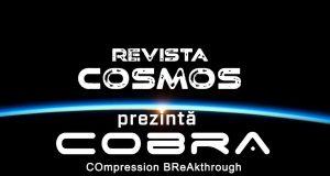 COBRA 2012 Portal