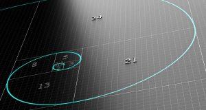 Fibonacci ştie unde stai