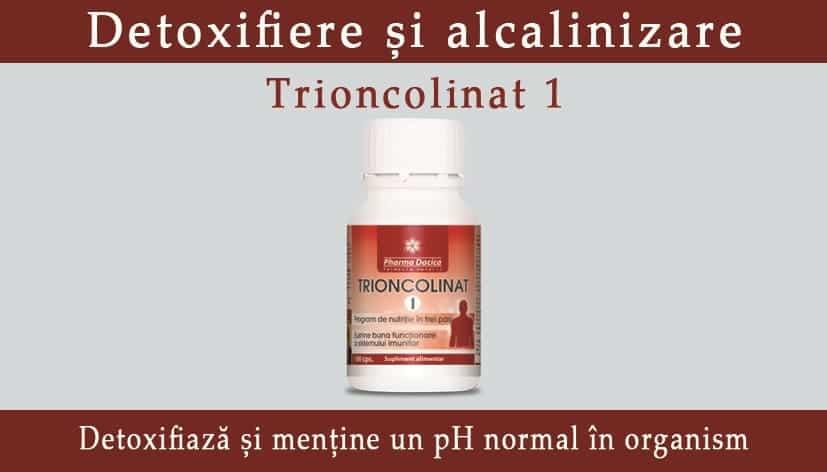 Promotii-Trioncolinat-01