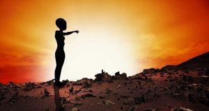 Marte – misterele unei civilizaţii dispărute – III