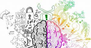 emisferele-cerebrale-si-experientele-spirituale
