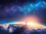 Erorile de evoluţie – II