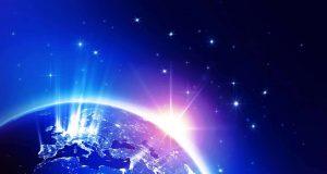 Noul Pământ şi nivelele de conştiinţă - I