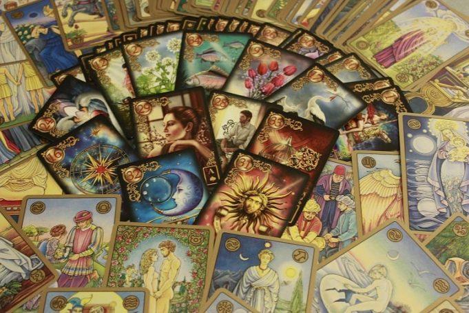 Divinaţia, un mecanism cuantic