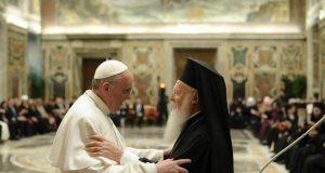 Se vor unifica religiile?