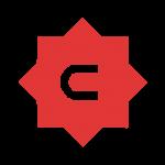 cropped-facebook-logo-cosmos.png