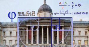 Geometria sacră şi destinul