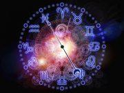 Ciclurile galactice şi renaşterea omenirii – I