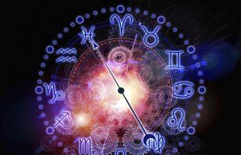 Ciclurile galactice şi renaşterea omenirii