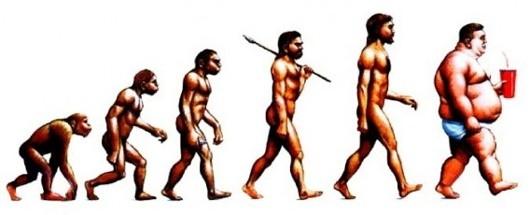 Erorile de Evolutie