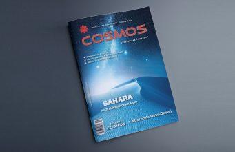Revista COSMOS