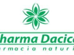 Pharma Dacica