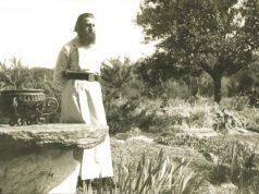 De la Iisus la Arsenie Boca