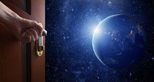 Noul Pământ