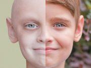 Cancerul și vindecarea