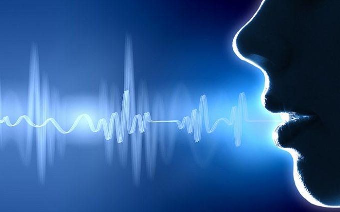 Vocea şi Evoluţia Spirituală
