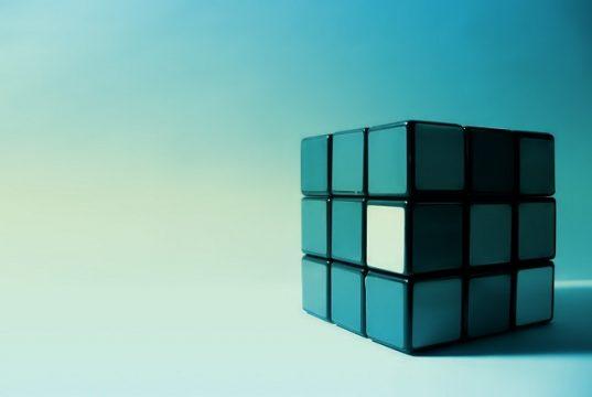 Cubul Destinului